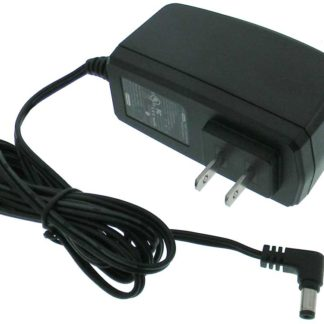 USA Standard Power Adapter