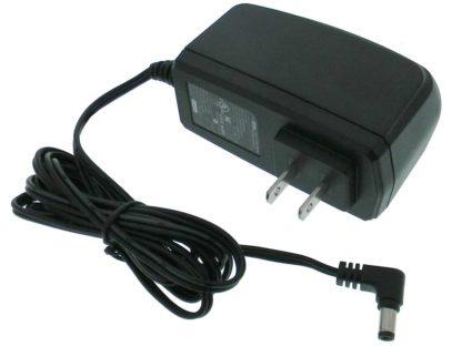 USA Standard Power Adapter